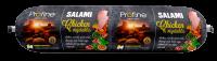 Profine SALAMI kip met groenten 800 gr thumb