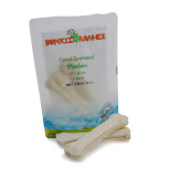8714857157177 Rawhide Pouch Impressed Medium Product.jpg