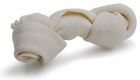 Farm Food Dental Bone S