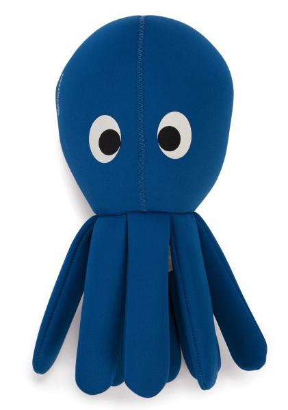 Beeztees hondenspeeltje Octo blauw