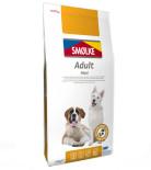 Smølke-hondenvoer-Adult-Maxi-15-kg.jpg