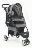 IPS-033 Buggy Avenue in Blended Grey 01.JPG