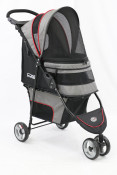 IPS-033 Buggy Avenue in Shiny Grey&Red 03.JPG