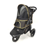 IPS-036 InnoPet Buggy Adventure in Black&Gold 08.jpg