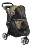 IPS-034 Buggy Allure in Cheetah 03.jpg