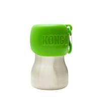 Kong drinkfles voor honden green thumb