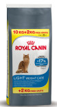 k-fcn-zak_light-weight-care-10+2kg.jpg