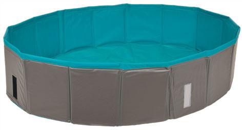 Petlando Dog Pool XL