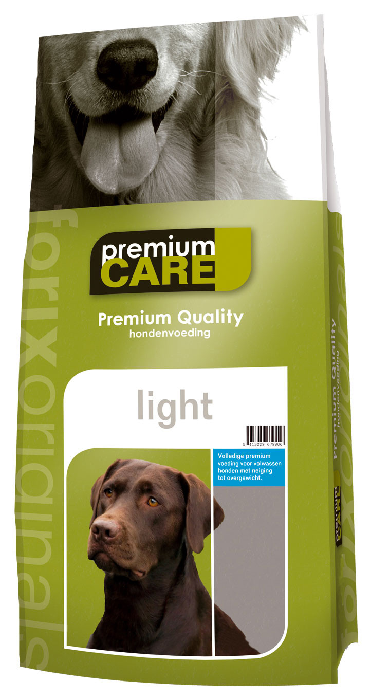 Premium Care Original Light 15 kg