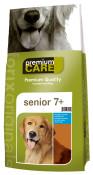 premium_care_hondenvoer_senior_7+.jpg