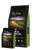 Profine-Light-Lamb-&-Potatoes-15kg-+-3-kg-zak-gratis.jpg