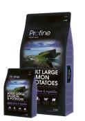 Profine-Adult-Large-Breed-Salmon-&-Potatoes-15kg-+-3-kg-zak-gratis.jpg