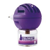 feliway-diffuser.jpg