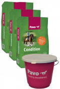 Pavo-Condition-met-emmer-roze.jpg
