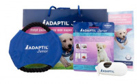 Adaptil Junior puppypakket thumb