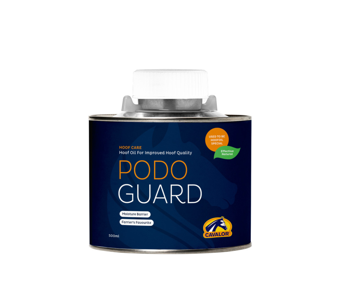 Cavalor Podo Guard <br>500 ml
