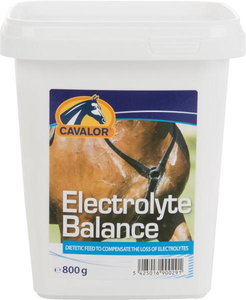 Cavalor Electrolyte Balance 800 gr