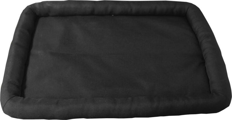 Ligmat bench waterproof zwart