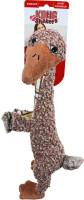 Kong Shakers Luvs bird large thumb
