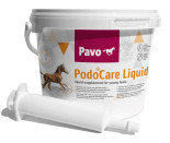 PodoCare_liquid_links_lagen.jpg