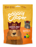 EC Snacks Jerky Chicken.png