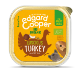 EC 2018 100g Adult Turkey Export FOP.png