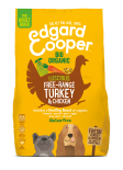 EC 2018 0.7kg Bag Adult Org Turkey Export FOP.png