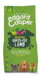 EC 2018 12kg Bag Adult Lamb Export FOP.png