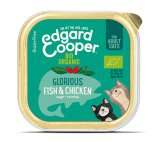EC 2018 Cats 85g Adult Fish&Chicken Export FOP.png