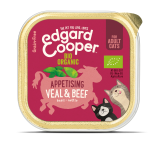 EC 2018 Cats 85g Adult Veal&Beef Export FOP.png