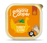 EC 2018 Cats 85g Adult Turkey&Shrimp Export FOP.png