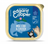 EC 2018 Cats 85g Adult Cod&Chicken Export FOP.png
