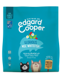 E&C Cats 1.75kg Bags Fish front.png