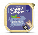 EC 2018 Cats 85g Adult Beef&Duck Export FOP.png