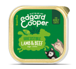 EC 2018 Cats 85g Adult Lamb&Beef Export FOP.png