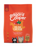 E&C Cats 300g Bags Chicken front.png