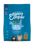 E&C Cats 300g Bags Chicken&Fish Front.png