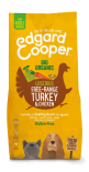 EAN 5425039485263 EC_2018_7kg_Bag_Organic_Turkey_Export_FOP.png