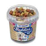 20.583 buddies mix 400gr.jpg
