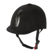 harrys-horse-rijhelm-pro-one-zwart.jpg
