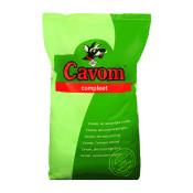 cavom-compleet-adult-20kg.jpg