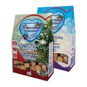 renske-gezonde-beloning-eend-150-gr-renske-gezonde-beloning-kerst-kalkoen-150gr.jpg