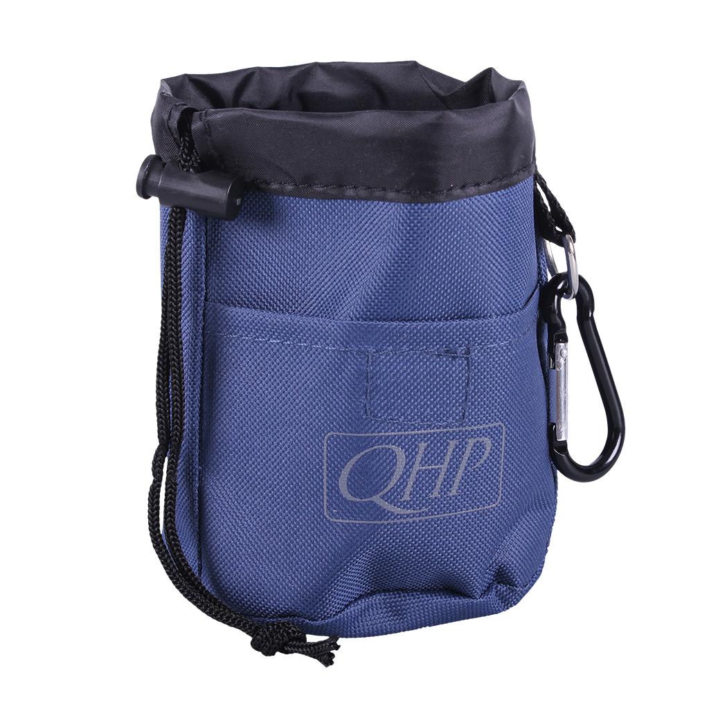 QHP beloningstas