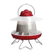 5033944466163-hofman-poultry-feeder.jpg