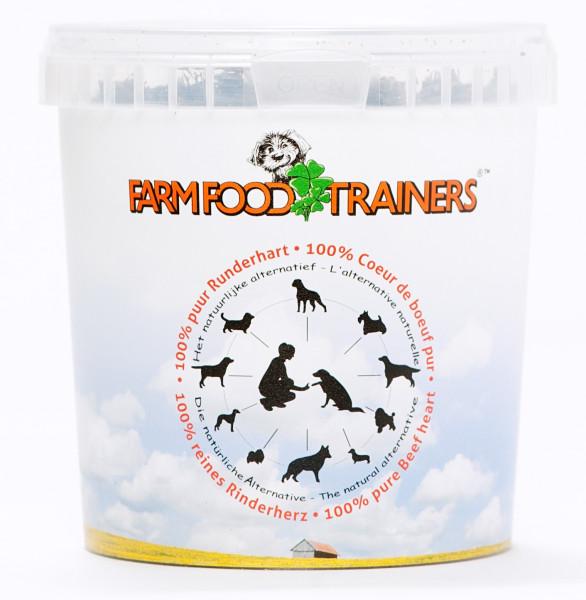 Farm Food Trainers <br>333 gr