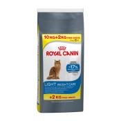 royal-canin-kat-light-weight-bonus-bag.jpg