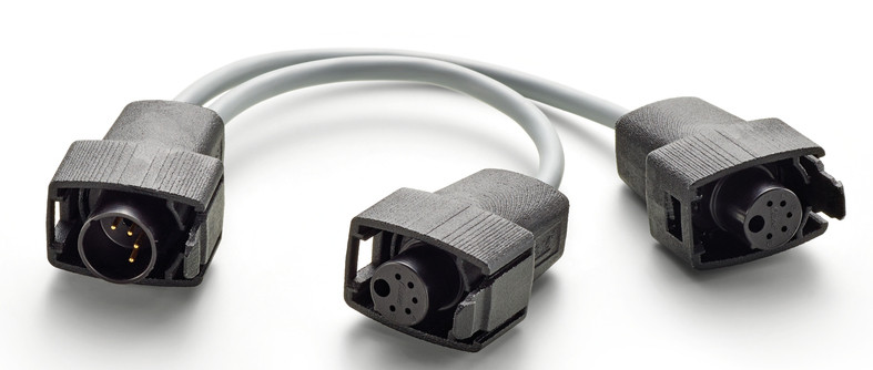 OASE EAC Y-Adapter