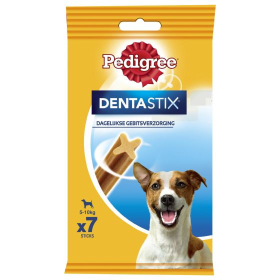 Pedigree Dentastix mini 7 st