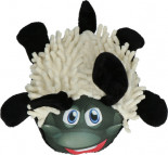 Comic-Ultrasonic-Sheep.jpg