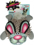 Comic-Ultrasonic-Bunny.jpg